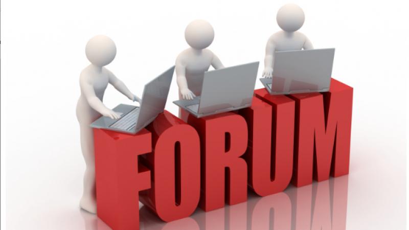 Univers Freebox : lancement d'une nouvelle version du forum, qui est maintenant disponible sur mobile