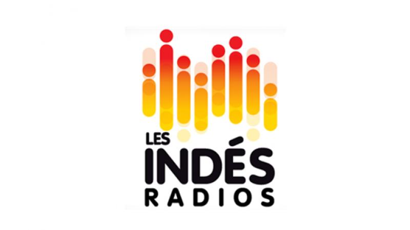 """L'application des """"Indés Radios"""" désormais disponible sur la Freebox Révolution"""
