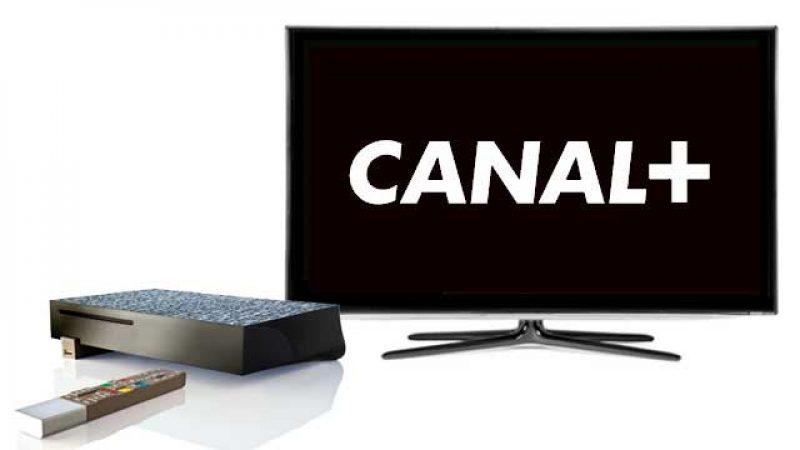 Nouveau : Free et le Groupe Canal+ s'associent et ajoutent sans surcoût toutes les chaînes Canal+, pour les abonnés Canalsat via Freebox Révolution