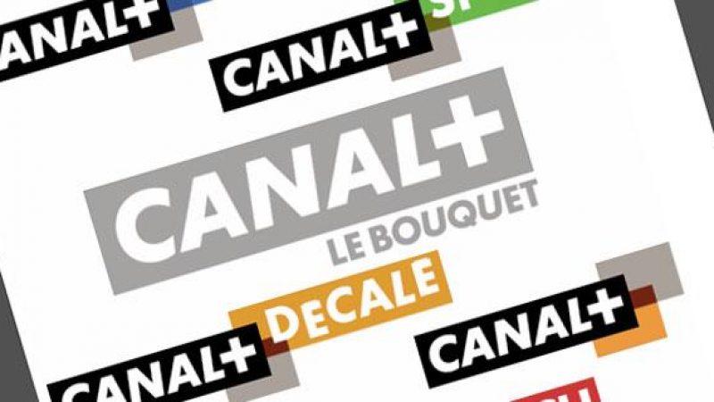 Canal+ offert sur la Freebox pour la nouvelle année