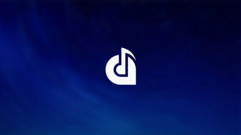 « Paroles Mania », des milliers de paroles de chansons sur la Freebox Mini 4K