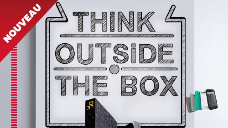 Les nouveautés de la semaine chez Free et Free Mobile : nouveaux jeux et applis Freebox, chaînes offertes, etc.