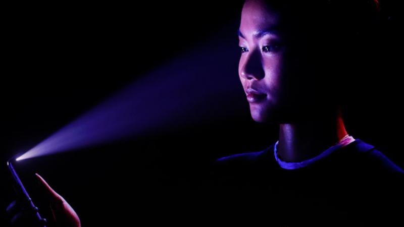 Apple : son meilleur ami déverrouille son iPhone X avec Face ID et paie avec sans aucun souci