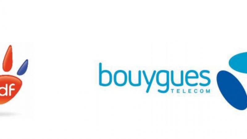 Fibre : Bouygues Telecom débarque sur les RIP de TDF