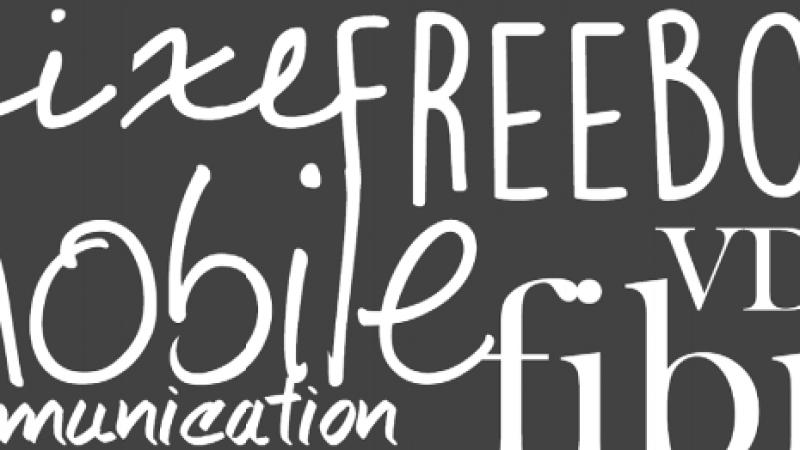 Les nouveautés de la semaine chez Free et Free Mobile : ça ne se bouscule pas au portillon à moins que