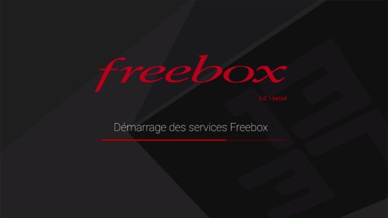 Mise à jour de la bêta de la Freebox Mini 4K : de nombreuses corrections sont apportées