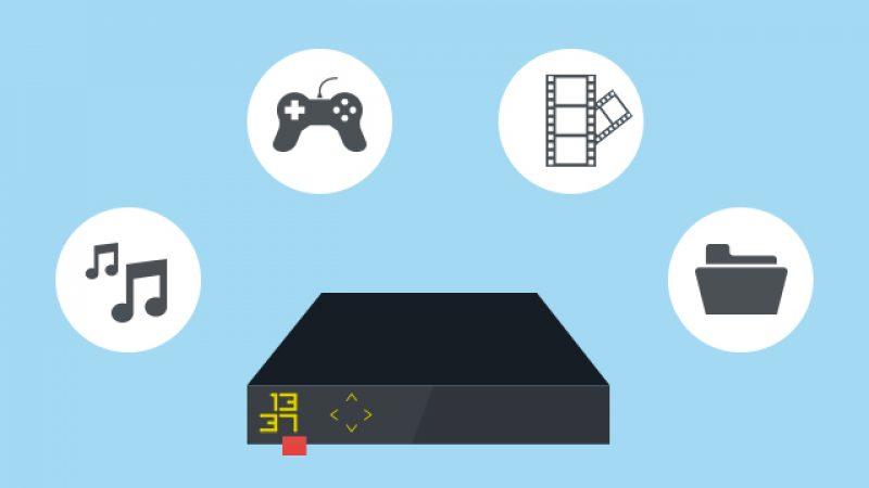 Les nouveautés de la semaine chez Free et Free Mobile : la Freebox Révolution et Mini 4K se perfectionnent, chaînes offertes, avalanche de mises à jour etc