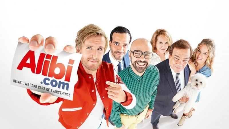 Les chaînes Canal+ gratuites pour tous les abonnés Freebox : la sélection ciné à ne pas louper