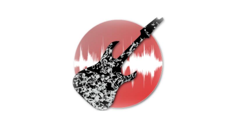 Interview : au cœur du développement sur Freebox Révolution avec Rock'N'Box