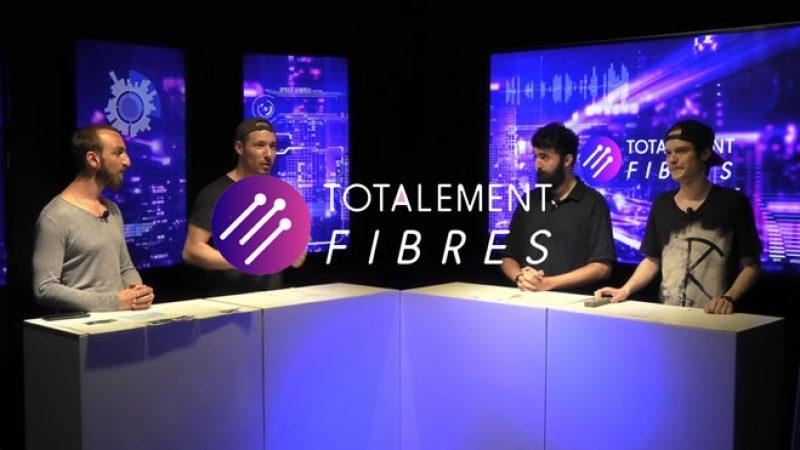 Univers Freebox lance sa chaîne YouTube : découvrez le 1er magazine hebdomadaire sur Free et les télécoms