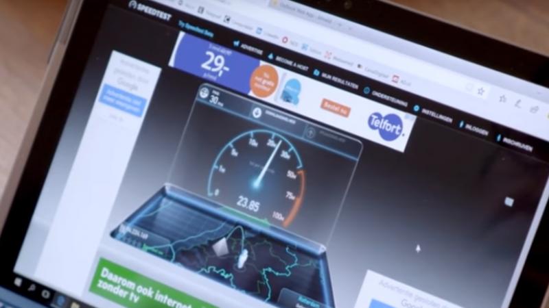 « Internet Hybride », la solution qui permet une augmentation de débit pour tous, tout de suite, et qui pourrait être intégrée à la Freebox V7
