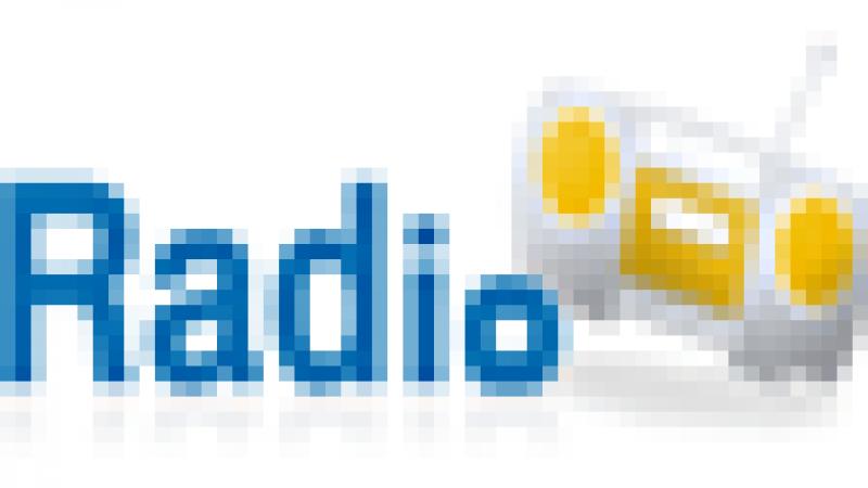 Nouvelle radio : FG