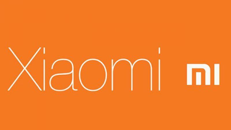 Une nouvelle marque de smartphone débarque chez Free Mobile avec Xiaomi