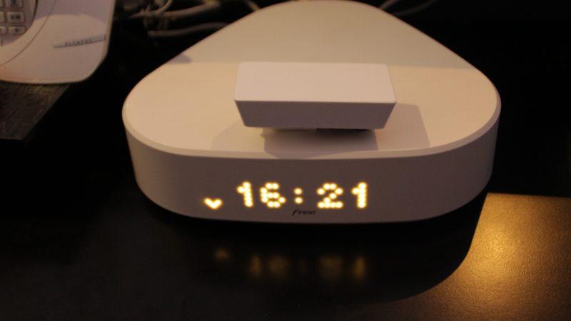 Freebox Delta : comment installer la caméra et les détecteurs d'ouverture de porte et de mouvements