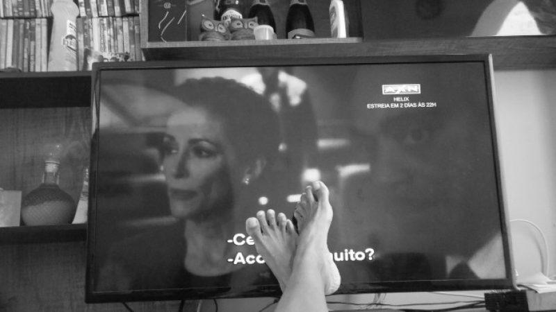 Tuto Freebox Delta : Personnalisez votre bouquet TV