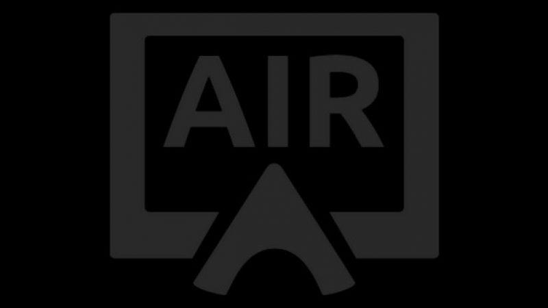 Freebox Delta : test de la fonction AirPlay, ça fonctionne plutôt bien