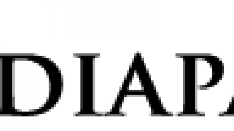 Free signe un partenariat avec Mediapart
