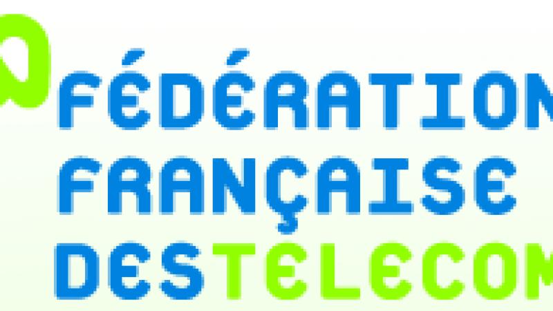 Free quitte la fédération française des télécoms