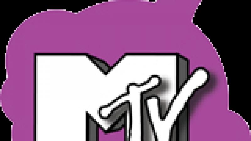 Freebox TV dit au revoir aux chaînes MTV
