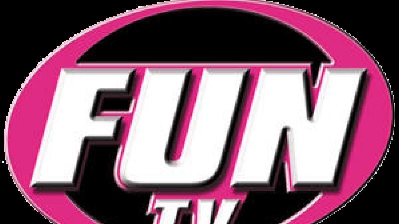 Fun TV quitte Freebox TV