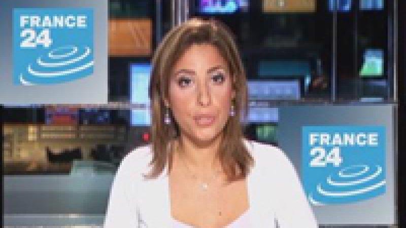 France 24 va enfin pouvoir être diffusée sur Freebox TV