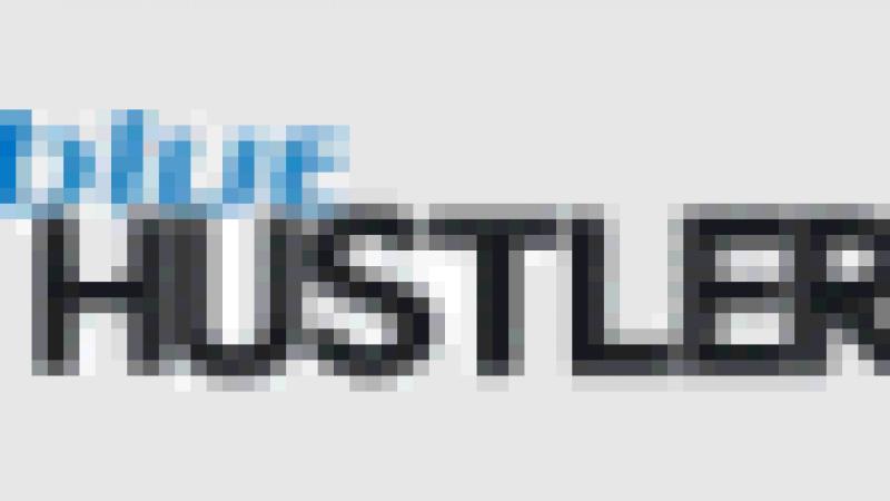 Les chaînes Hustler débarquent sur FreeboxTV