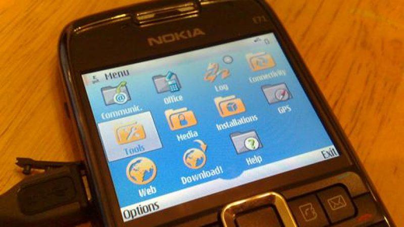 Le gouvernement a fixé le prix de la 4ème licence 3G
