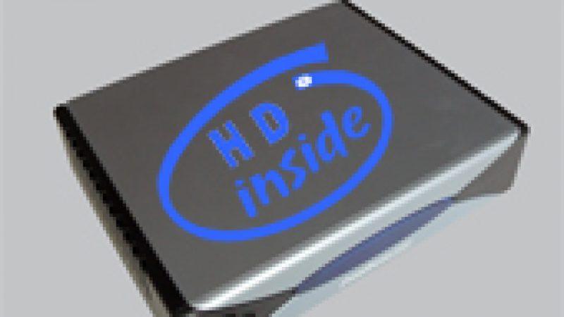 La journée de la HD sur Freebox TV : après TF1 HD, Luxe TV HD !