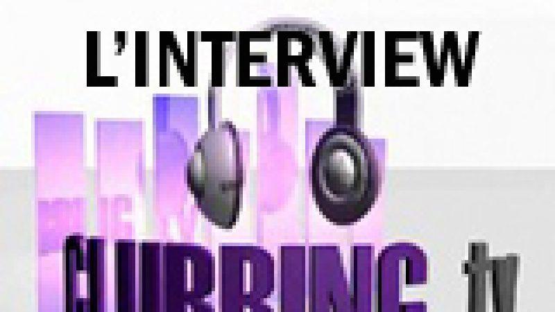 Interview: Clubbing TV répond aux Freenautes