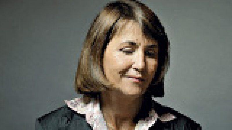 Hadopi : Christine Albanel envisage de démissionner
