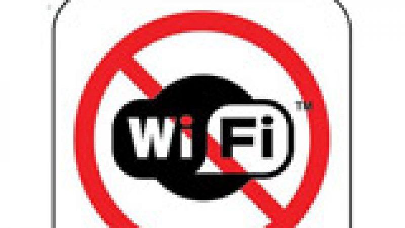 Nouveau : désactivez totalement le Wifi de votre Freebox