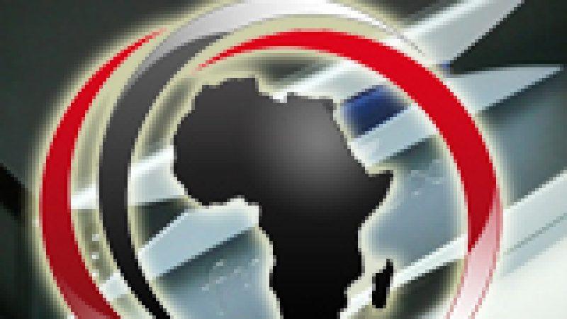 Free lance un mini-pack Africa