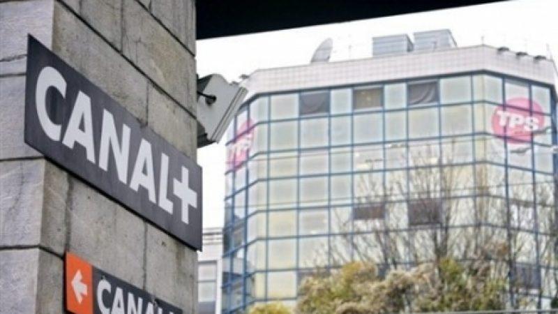 HD, nouvelles chaînes, Orange Sport : les réponses de Canal+/Canalsat
