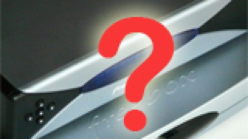 Freebox V6 : Les premiers éléments ?