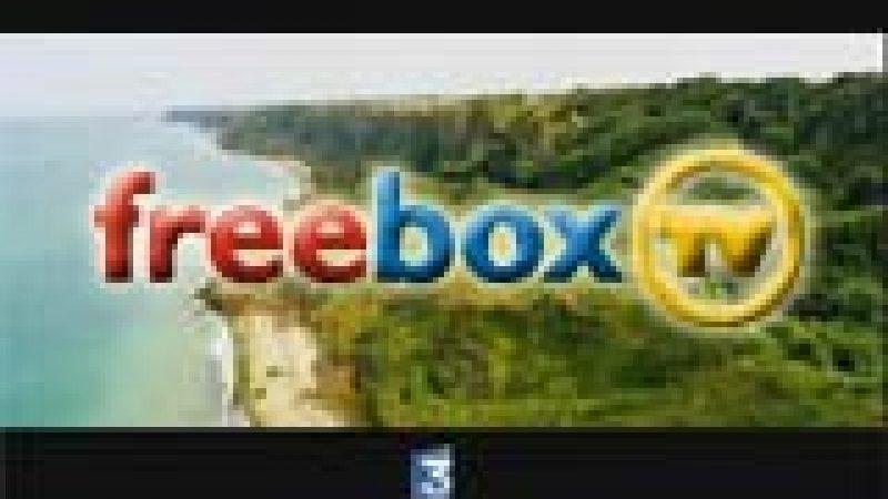 France 3 est passé en 16/9, mais pas pour tout le monde sur Freebox TV