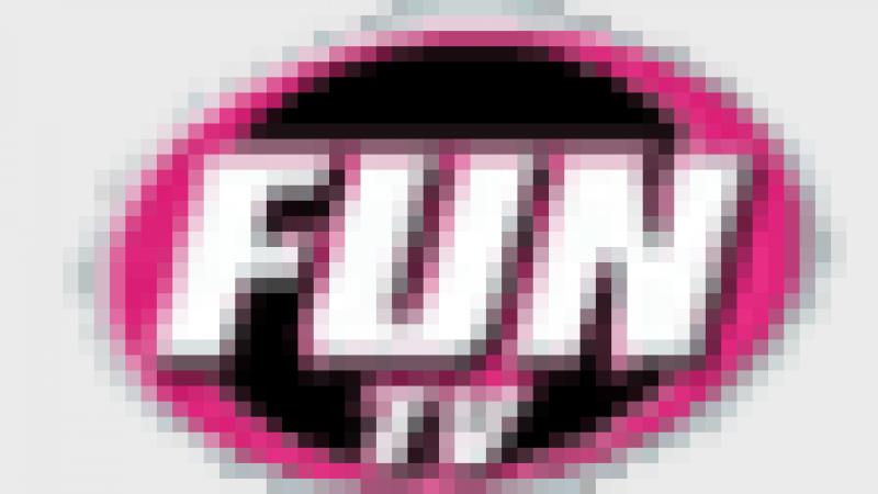 4 Nouvelles chaînes sur Freebox TV