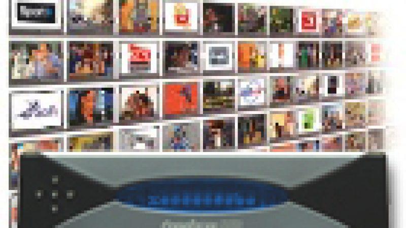 Freebox TV: Déjà plus de 200 000 abonnés pour les chaînes éthniques
