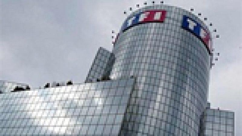 Les chaînes de TF1 chez Free : Ca s'annonce mal