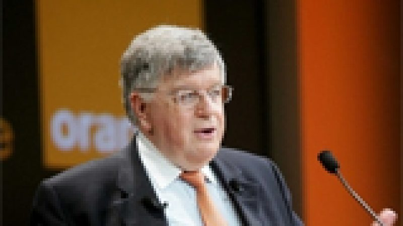 Loi contre la fracture numérique : Orange enrage contre Free