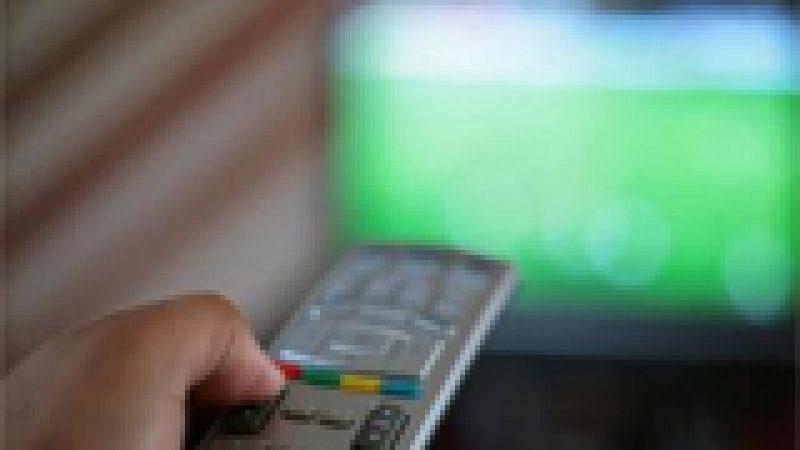 Choisissez les prochaines chaînes turques de Freebox TV