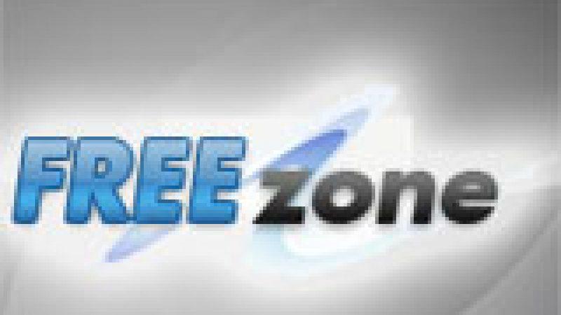 Nouveau: Freezone, premier réseau social pour la communauté Freenaute