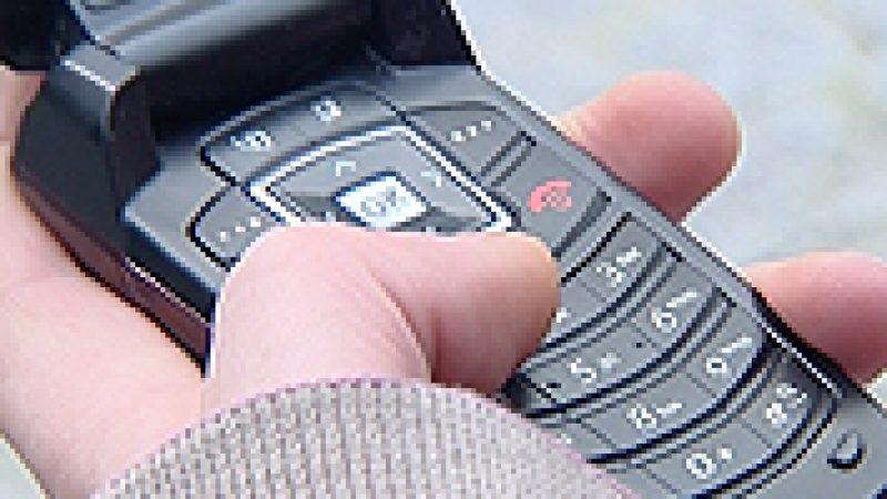 Mobile : Pas de forfaits illimités sans Free Mobile ?
