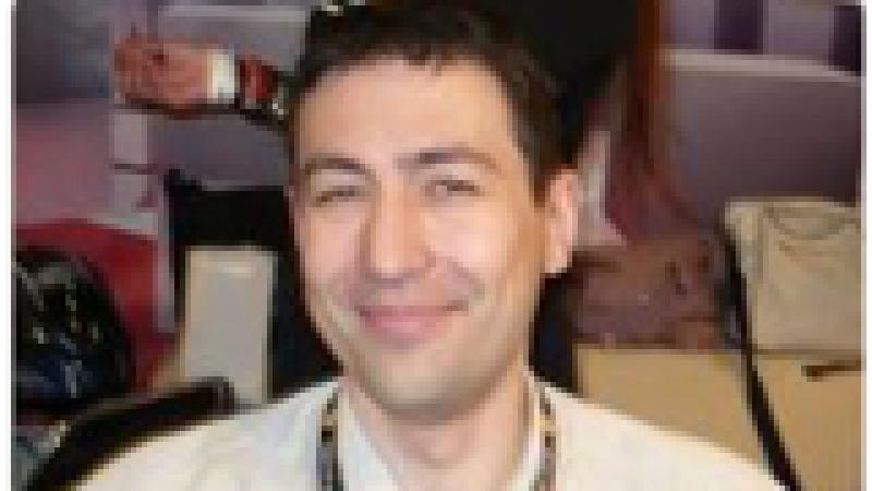 Interview: Sébastien Ruchet, PDG de Nolife