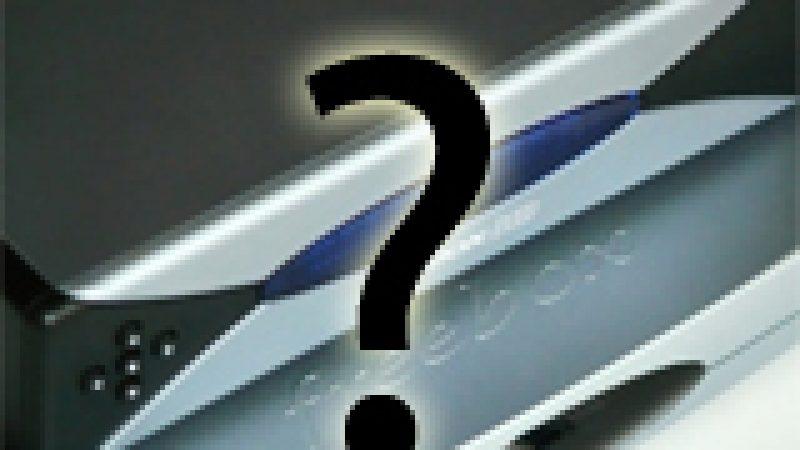Freebox : Quel nouveau service avant la fin de l'été ?