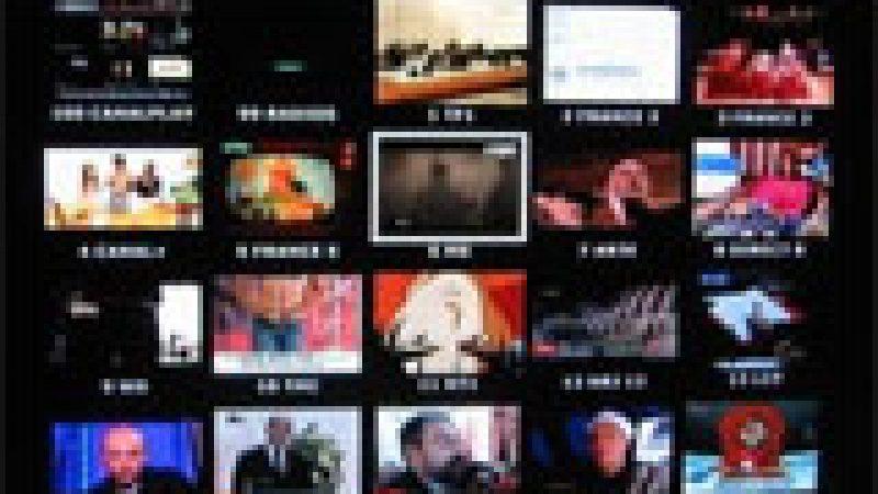 Free : Candidat le moins disant pour la reprise des chaînes de TF1 et M6