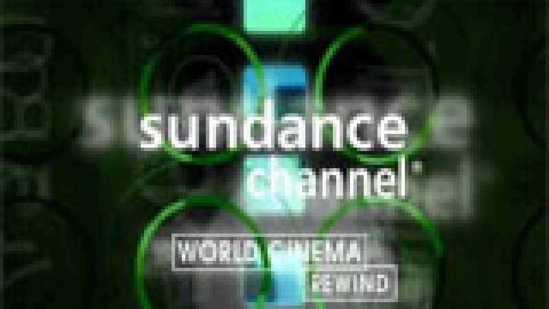 [MàJ] Arrivée imminente de Sundance Channel HD