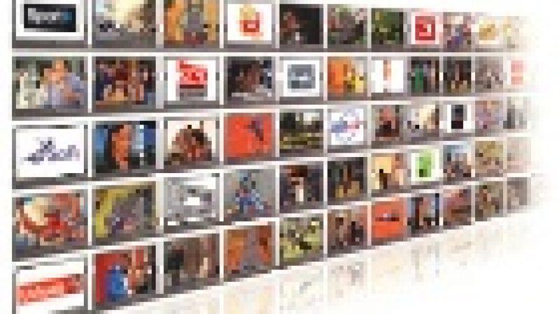 Canalsat : Nouvelles chaînes et renumérotation