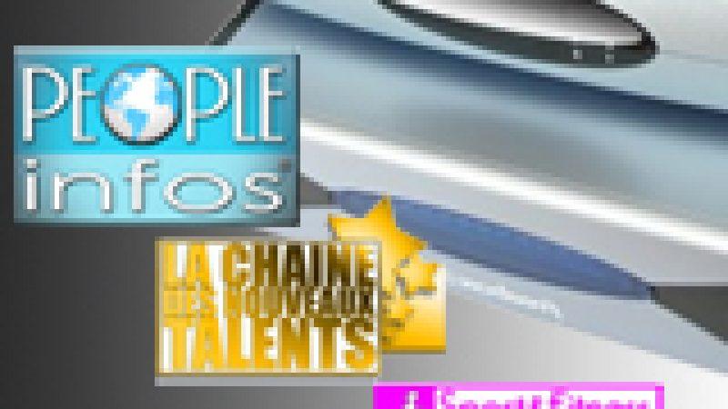 3 nouvelles chaînes françaises vont être lancées en exclusivité sur Freebox TV