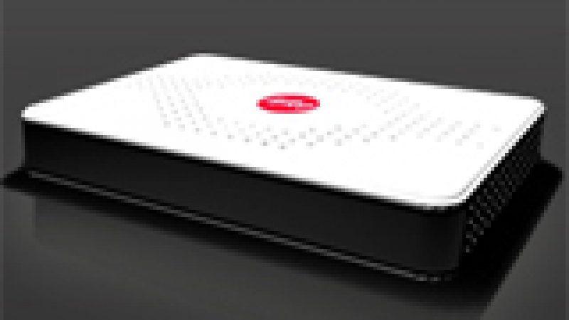 [MàJ] AliceBox Plus, la nouvelle offre calquée sur celle de Free, avec un petit plus