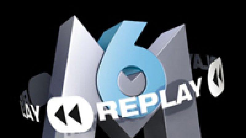 M6 Replay ne sera pas disponible pour les freenautes abonnés à Canalsat